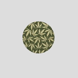 Duvet_King4 Mini Button