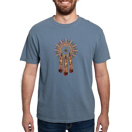 Primo Popolo Della Pace 10x10 T-shirt JsOo9
