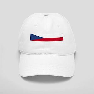 Property Of Czech Republic Cap