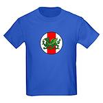 NEW ITEM! Kids Dark T-Shirt