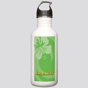Akamai Galaxy Note 2 C Stainless Water Bottle 1.0L