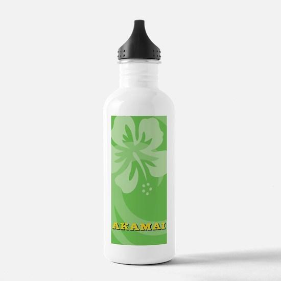 Akamai Incredible 2 Ph Water Bottle