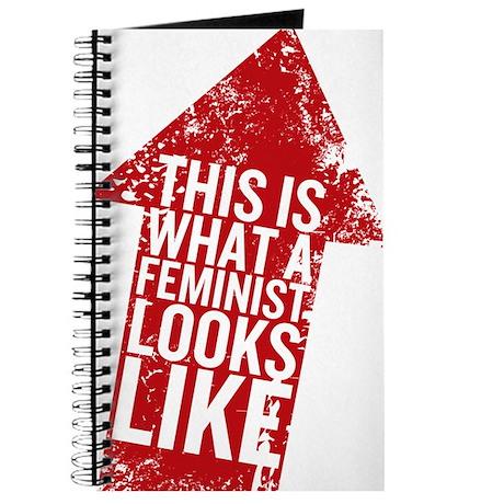 Feminist Looks Journal