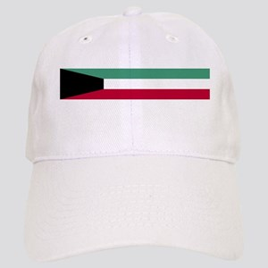 Property Of Kuwait Cap