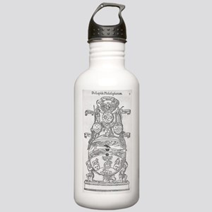 Container for the Phil Stainless Water Bottle 1.0L
