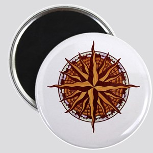 compass-inlay-T Magnet