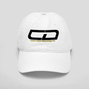CornierDesigns by HC Cap