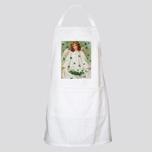 Blessings Angel Apron