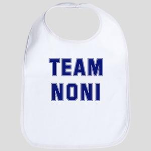 Team NONI Bib