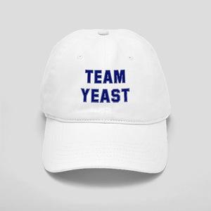 Team YEAST Cap