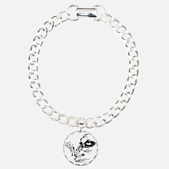 blackbonefrog Bracelet