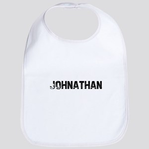 Johnathan Bib