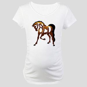 Jasper Maternity T-Shirt
