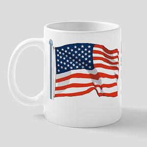 Rand Paul saving America filibuster bum Mug