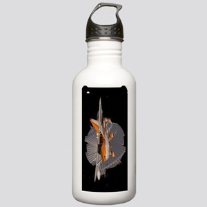 PlaneArt 1 Stainless Water Bottle 1.0L