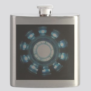 arch Flask
