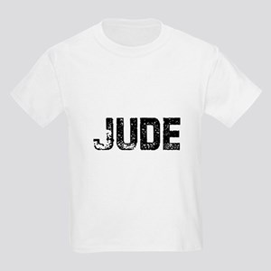 Jude Kids Light T-Shirt