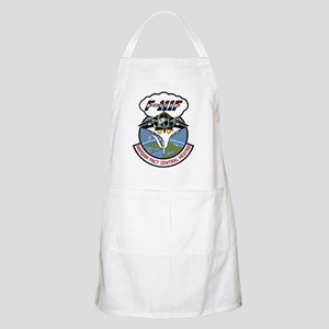 F-111F - Warsaw Pact Central Heating Apron