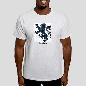 Lion - Forbes Light T-Shirt