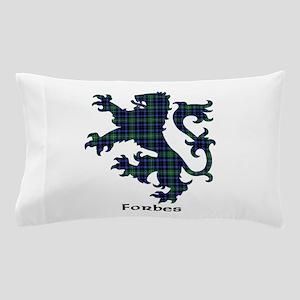 Lion - Forbes Pillow Case
