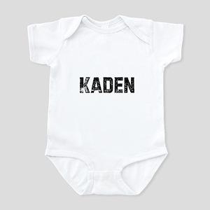 Kaden Infant Bodysuit