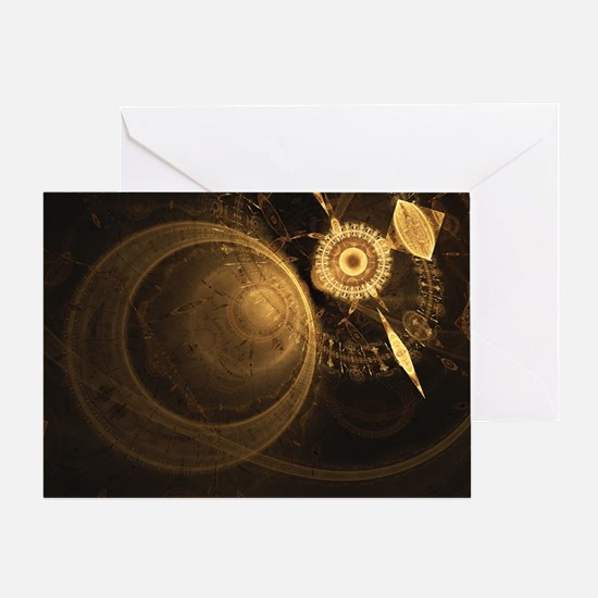 gc_5_7_area_rug_833_H_F Greeting Card
