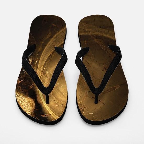 gc_queen_duvet_2 Flip Flops