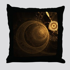 gc_coaster_all_665_H_F Throw Pillow