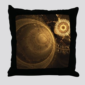 gc_60_curtains_834_H_F Throw Pillow