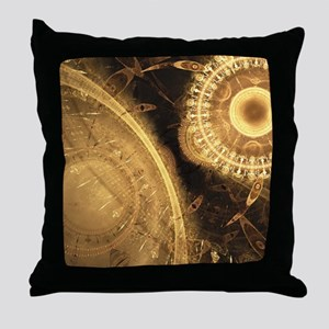 gc_iPad 3 Folio Throw Pillow