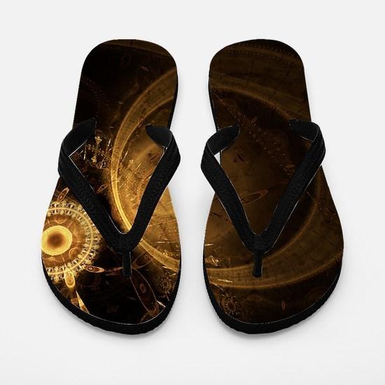 gc_twin_duvet_2 Flip Flops