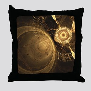 gc_h_ipad_2 Throw Pillow
