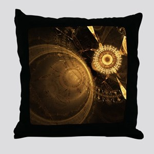 gc_ipad_2 Throw Pillow