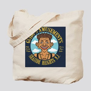 guidos-bdwlk-BUT Tote Bag