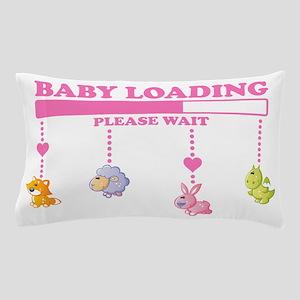 Baby Toys Pillow Case