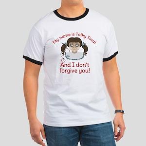 Talky Tina I Dont Forgive You Ringer T