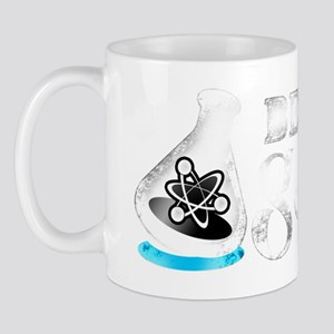 Because, SCIENCE! Mug