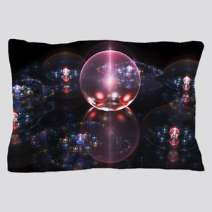 ms_5_7_area_rug_833_H_F Pillow Case