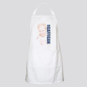 Jim Bowl BBQ Apron