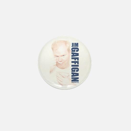 Jim Bowl Mini Button