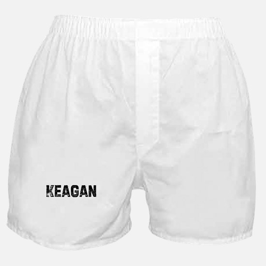 Keagan Boxer Shorts