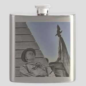 on-guard Flask