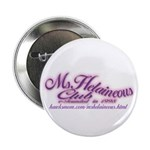 "MsHelaineous Club 2.25"" Button (10 pack)"