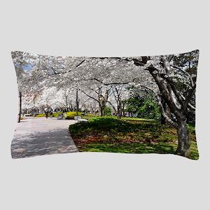 Cherry Blossoms 15X11 Pillow Case