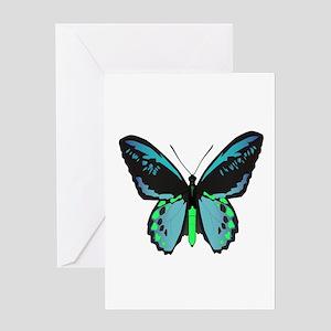 SWEET MEMORIES Greeting Cards