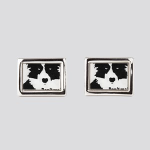 Don't Make Me Herd You Cufflinks