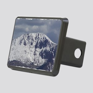 Pikes Pike Rectangular Hitch Cover