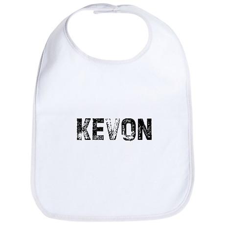 Kevon Bib