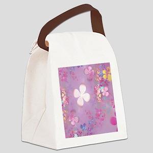 fp_king_duvet_2 Canvas Lunch Bag