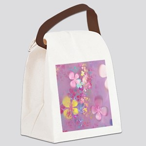 fp_16_pillow_hell Canvas Lunch Bag